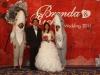 green_wedding6