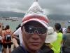 HKSF Dragon Boating 2010